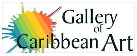 Gallery of Caribbean Art